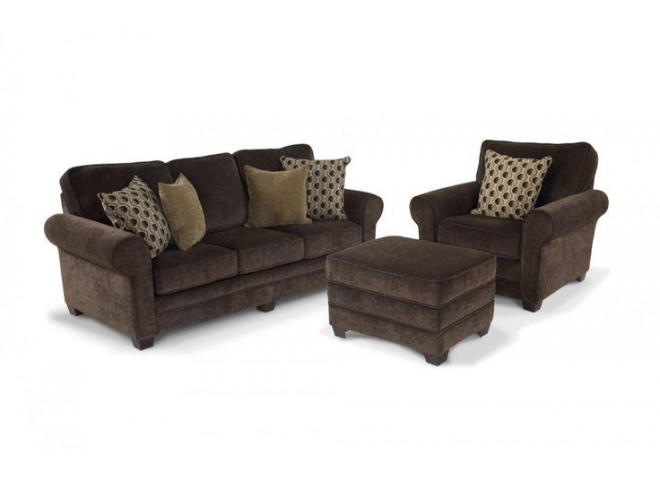 20 Best Living Room Furniture