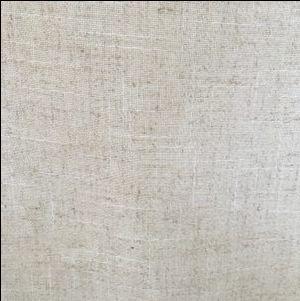 Blake – Curtains Direct