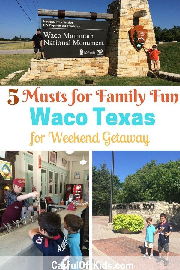 Pin By Vanita Croteau On Travel Anywhere In 2018 Pinterest Texas