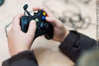 Digital & Web Workshop spécial jeux vidéo à l'IIM - L'IIM invite les élèves de terminale à s'immerger le temps d'une après-midi dans l'univers du web et du digital, entourés par les élèves et les professionnels de la Grande École du Digital.