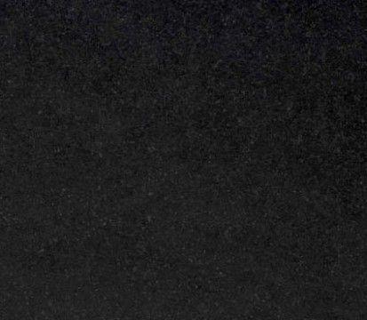 Bänkskiva i mattsvart granit - Pickyliving