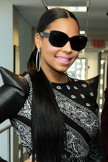 hair up do styles 21 best images about ashanti on bobs 6597