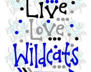 svg studio university of kentucky wildcats uk scalable vector instant ...