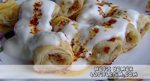 manti #turkishfood #food #recipes #yemek #tarif #yemektarifleri # ...