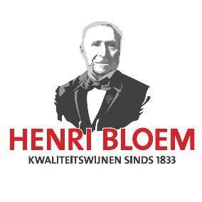De lekkerste wijn en de leukste wijngeschenken (als u wenst op maat gemaakt) koop je bij Henri Bloem. Henri Bloem biedt een compleet assortiment top wijnen. U kunt uw wijn direct in onze webshop bestellen of ze in de winkel aan de Amsterdamseweg bekijken en of proeven. We organiseren regelmatig wijnproeverijen. Geheel gratis: elke dag een leuke spreuk op het krijtbord voor onze winkel. Info: www.henribloem.nl