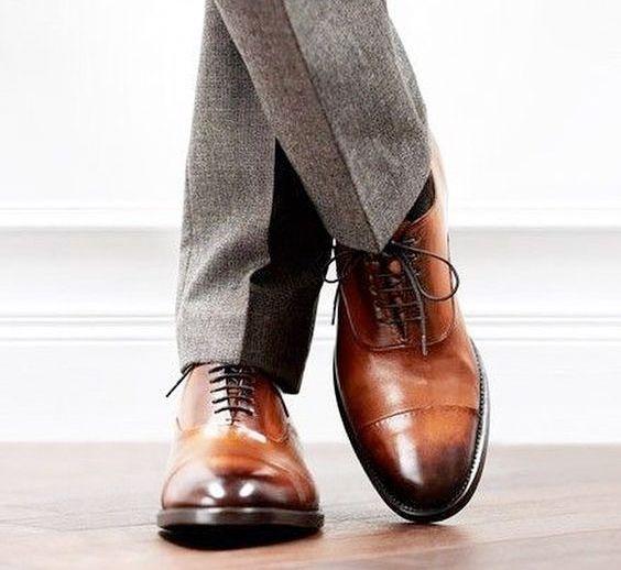 En las tareas domésticas, cómo doblar correctamente los pantalones con raya es una asignatura pendiente para muchos. Sin embargo, ¡es muy fácil!.