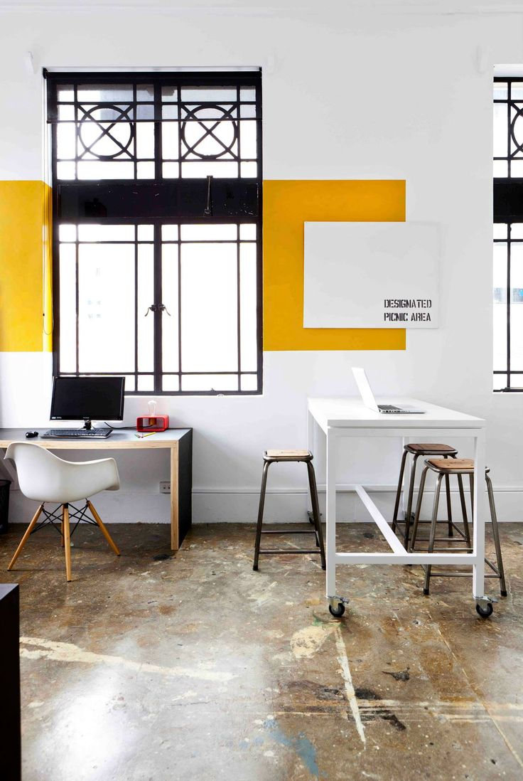 Architecture Design Studio 270 best work place images on pinterest | architecture, office
