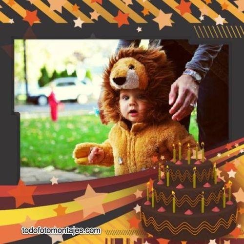 Mensajes De Cumpleaños Para Descargar  Postales de Saludos Feliz http://enviarpostales.net/imagenes/mensajes-de-cumpleanos-para-descargar-postales-de-saludos-feliz-53/ felizcumple feliz cumple feliz cumpleaños felicidades hoy es tu dia