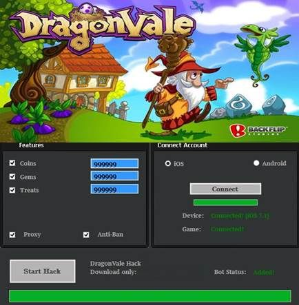 how to get gems in dragonvale 2014