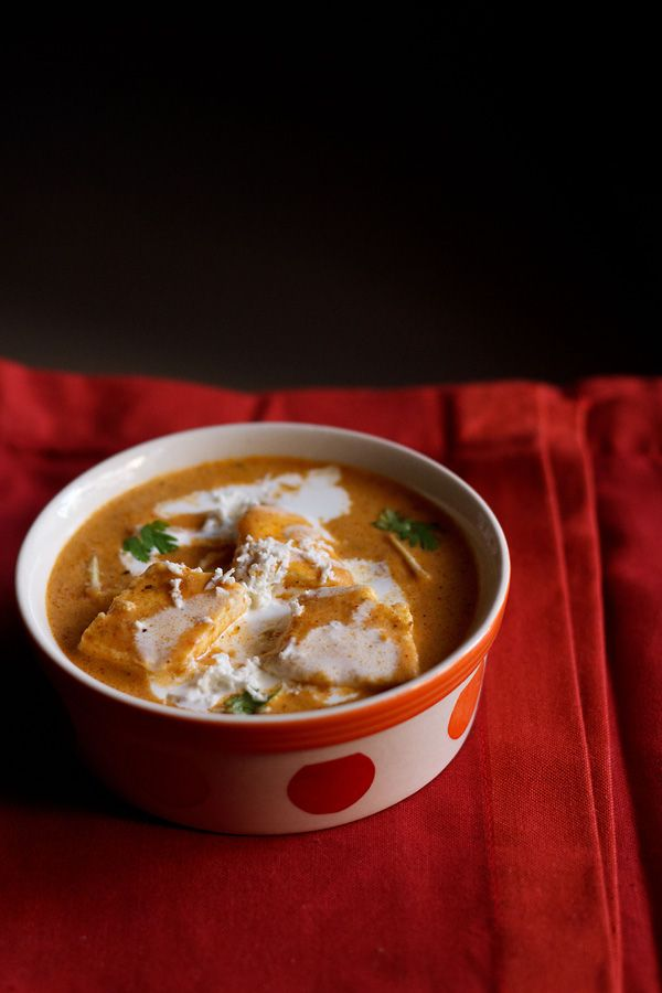 how to make paneer soft in hindi