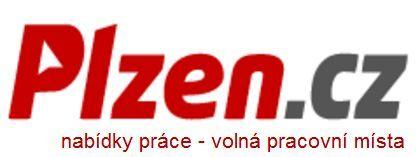 nabídky práce Plzeň