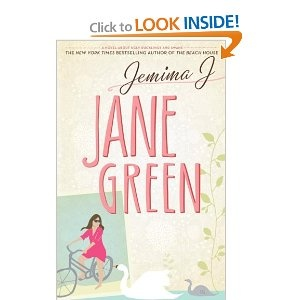 A nice fun easy read.: Janegreen, Worth Reading, Books Club, Books Worth, Books Nerd, Chick Lit, Favorite Books, Great Books, Jane Green
