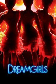 Watch Dreamgirls | Download Dreamgirls | Dreamgirls Full Movie | Dreamgirls Stream | http://tvmoviecollection.blogspot.co.id | Dreamgirls_in HD-1080p | Dreamgirls_in HD-1080p