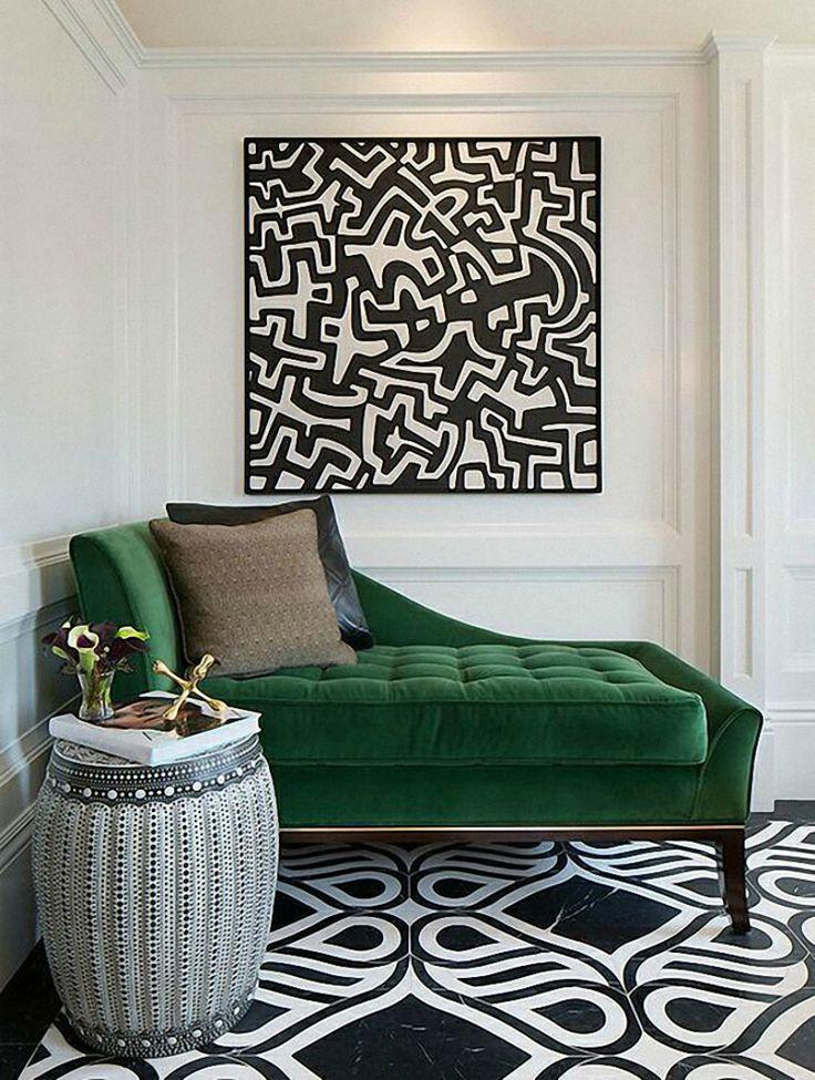 Best 25 black living room furniture ideas on pinterest - Best place to buy living room furniture ...