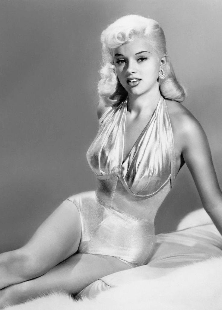 alla-nazimova  sc 1 st  Pinterest & 129 best Diana Dors images on Pinterest | Diana dors Vintage ...