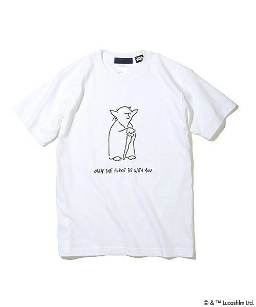 YU NAGABA×BEAMS / Tシャツ