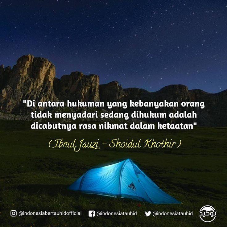 http://nasihatsahabat.com/hukuman-yang-kebanyakan-orang-tidak-menyadarinya/  #nasihatsahabat #mutiarasunnah #motivasiIslami #petuahulama #hadist #hadits #nasihatulama #fatwaulama #akhlak #akhlaq #sunnah  #aqidah #akidah #salafiyah #Muslimah #adabIslami # # #ManhajSalaf #Alhaq #dakwahsunnah  #hukumanyangkebanyakanorangtidakmenyadari, #sedangdihukum,  #hukuman, #orangtidaksadar, #tidakmenyadari, #rasanikmatdalamtaat, #nikmat,#nimat #dicabutnyarasanikmat #tazkiyatunnufus