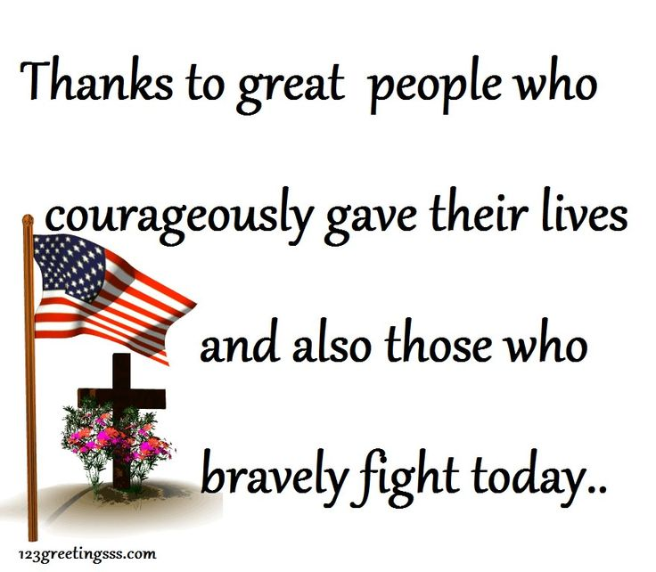 Memorial Day Pinterest Quotes: 10 Best Memorial Day 2015 Wishes Images On Pinterest