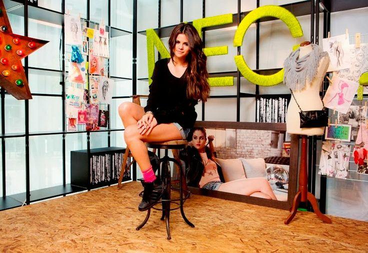 adidas neo label store hamburg