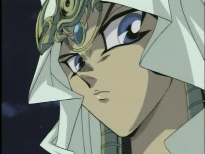 Yu-Gi-Oh Episode 93 English Dubbed   Watch cartoons online, Watch anime online, English dub anime