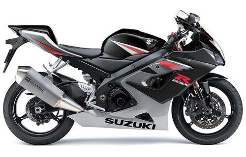 Suzuki Motorcycles Gsxr 1000 http://www.stosum.com
