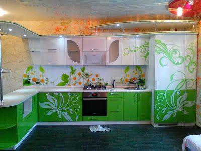 Мебель на заказ в Новоалтайске Барнауле:  Кухонная столешница!Кухонная столешница должна б...