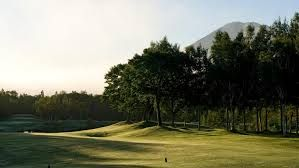 niseko golf | 旅館 坐忘林 zaborin