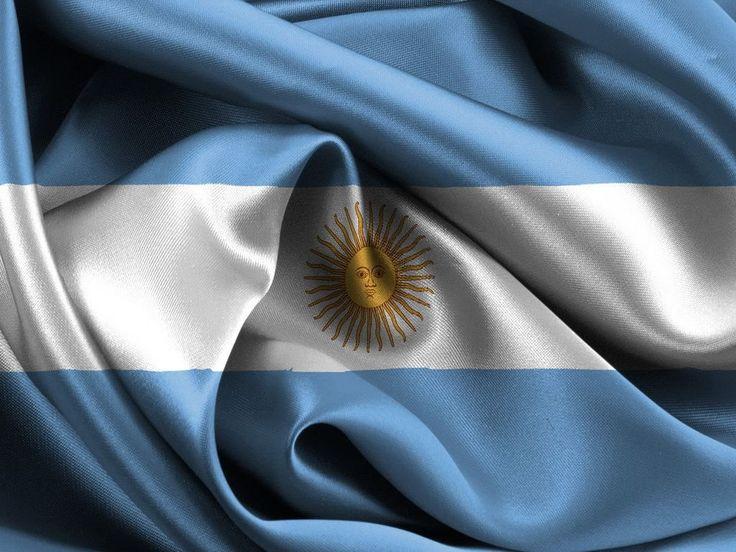 Agoniza la República Argentina   Espacio de Liliana