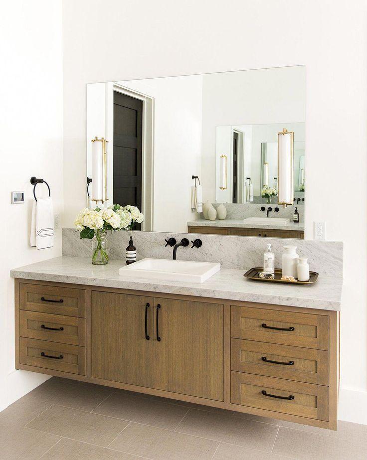 Calliope Bath Light - McGee & Co. # ...