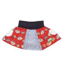 http://www.machikobaby.com.au/products/oishi-m-rozen-skirt.html