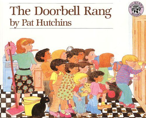 the-doorbell-rang-book-cover-image