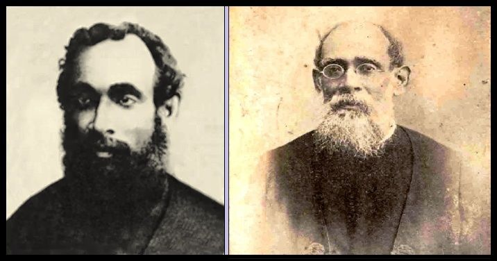 #Remembering Surendranath Banerjee – The Freedom Fighter and Elite Legislator of India: #InspirerToday #BornOn10November #Biography #beaninspirer
