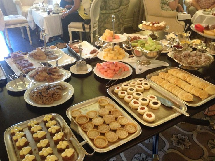 The famous Afternoon Tea at The Mount Nelson, Cape Town. Join the 1533 who've already booked and followme2 THEMOUNTENELSON http://www.followme2africa.com/accommodation/moun01/CPT/Cape-Town/City-Bowl/Mount-Nelson-Hotel