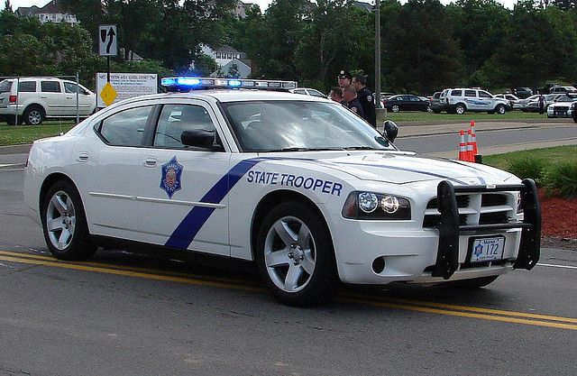 arkansas state police dodge charger jpm entertainment modern police vehicles. Black Bedroom Furniture Sets. Home Design Ideas