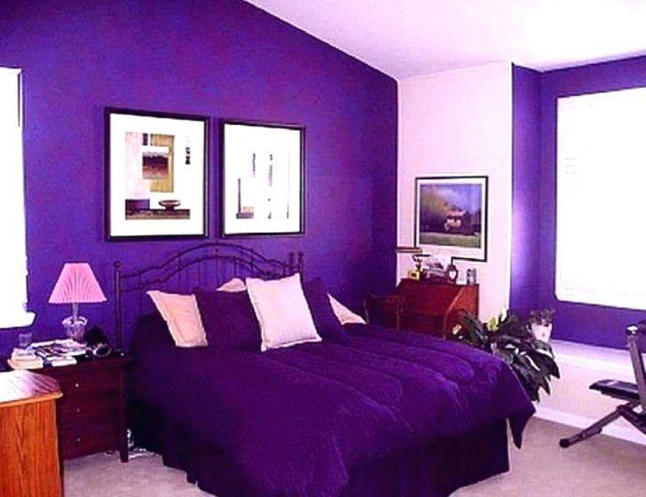 Mädchen Zimmer Farben Design Kleinkind Farbe Ideen Kinderzimmer Malen Teen  Tween Girls Home Improvement Erstaunliche T