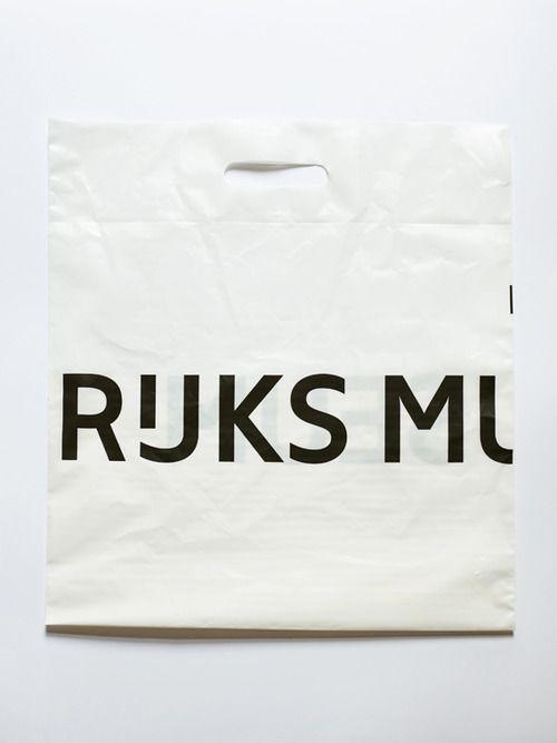 Irma Boom _ Rijksmuseum
