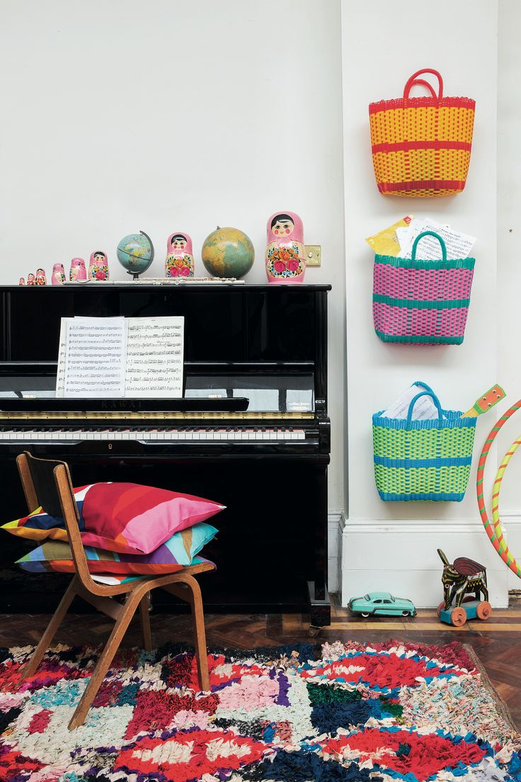 62 best style: eclectic images on pinterest