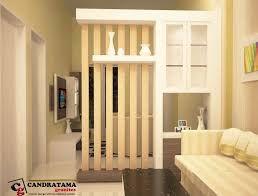 interior kediri - interior malang - interior blitar - interior nganjuk - interior jombang - interior tulungagung - interior trenggalek - partisi - ruang tamu - ruang keluarga - minimalis - modern