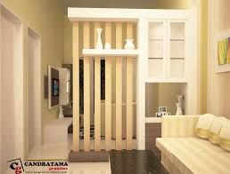 Jasa-Interior-Kediri-Nganjuk-Blitar-Tulungagung-Interior-Minimalis-Jasa-Interior-Kediri-Blitar-Jombang-Nganjuk-Madiun-Ttrenggalek-jasa-interior-rumah-kantor-hotel-apartemen-salon-kediri-blitar-nganjuk-madiun(14)