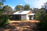Silversprings Cottages, Pet Friendly Accommodation, Margaret River, Western Australia