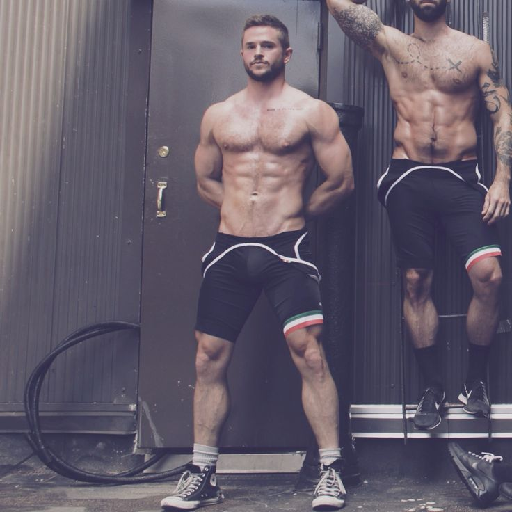 Gayfitnessuk Instagram Profile With Posts And Stories