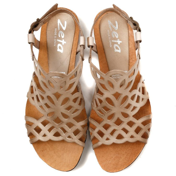 Cinori Shoes Online Australia