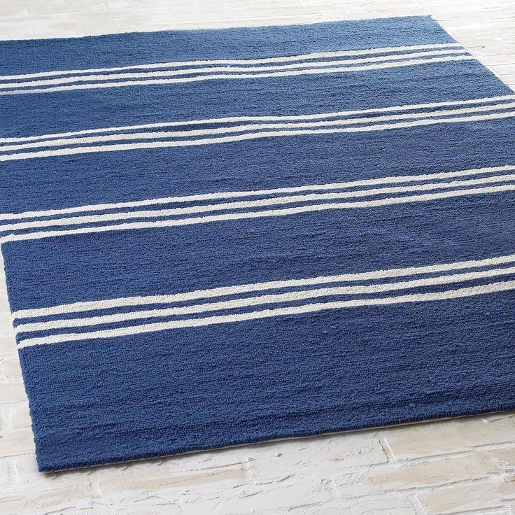blue indoor outdoor rug  pk home, 10' round indoor outdoor rugs, 4' round indoor outdoor rug, 6' round indoor outdoor rug