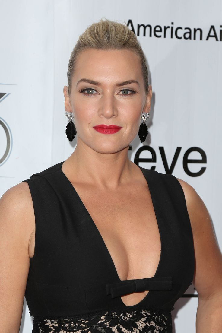 Kate Winslet naked (74 photo), foto Boobs, Instagram, butt 2018