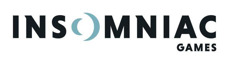 Ratchet & Clank, Sunset Overdrive Dev Reveals New Logo