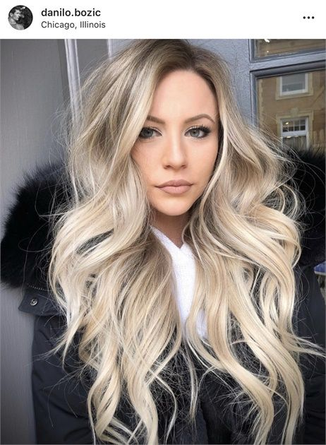 AirTouch Technique: What it is, How it's Done, and Why Your Clients Will be Saying Bye-Bye to Traditional Balayage