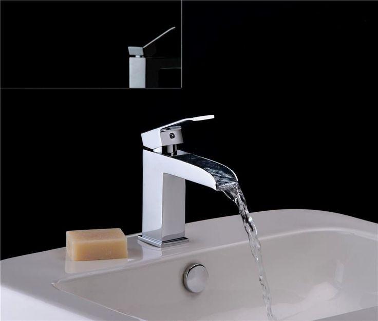 Les 25 meilleures idées de la catégorie Mitigeur salle de bain sur