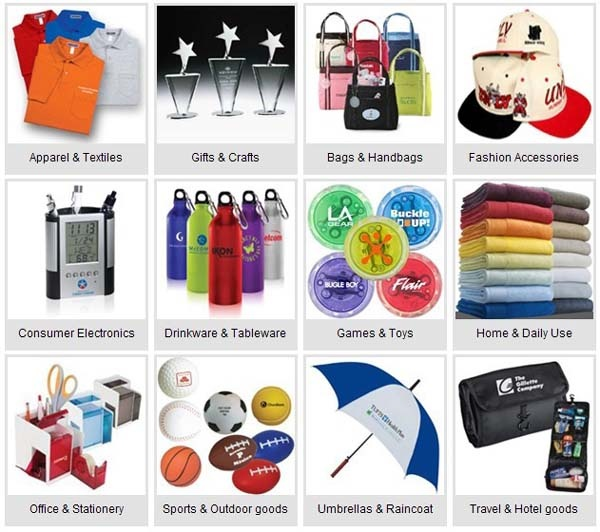 Adco Marketing - Promotional Business Items | Tradeshow ...