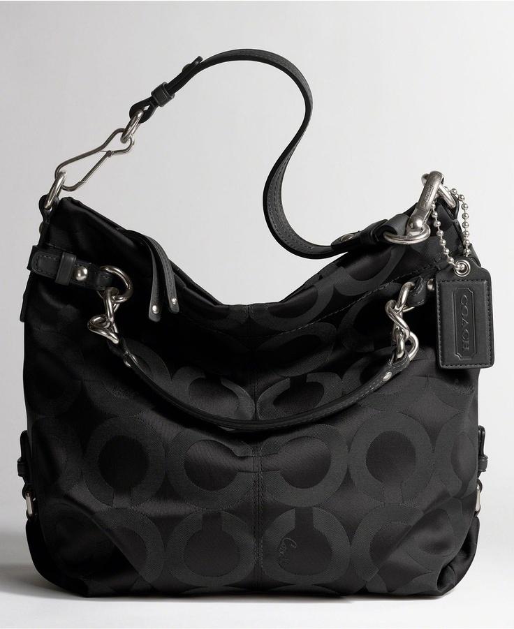 27 best handbag online shopping images on Pinterest   Handbags ...