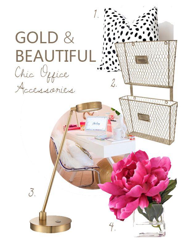 Best 25 Office accessories ideas on Pinterest Desk accessories